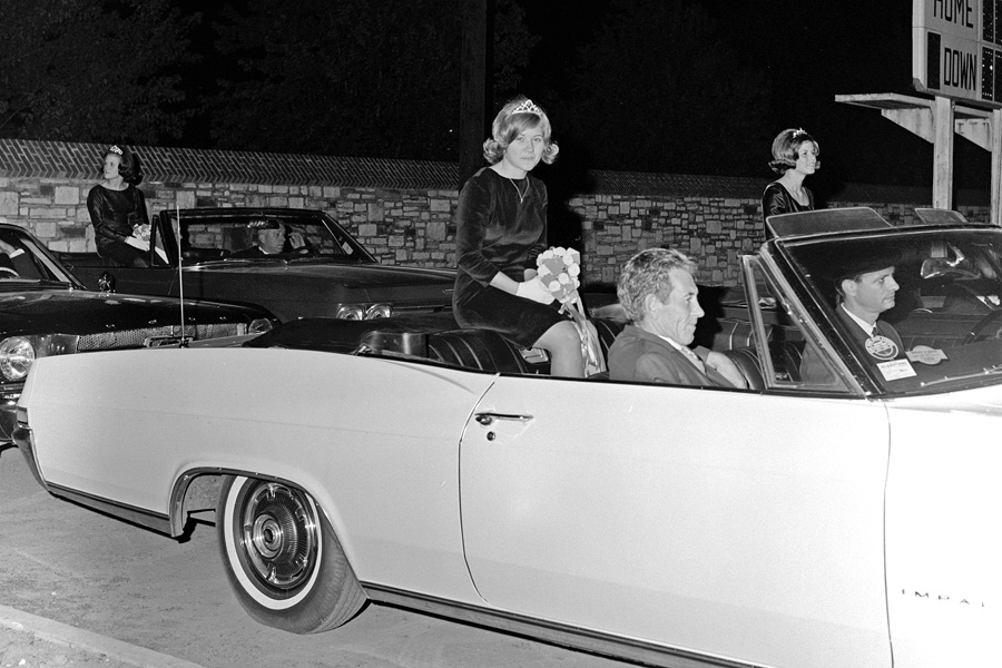 1966-1967-Homecoming-15.jpg