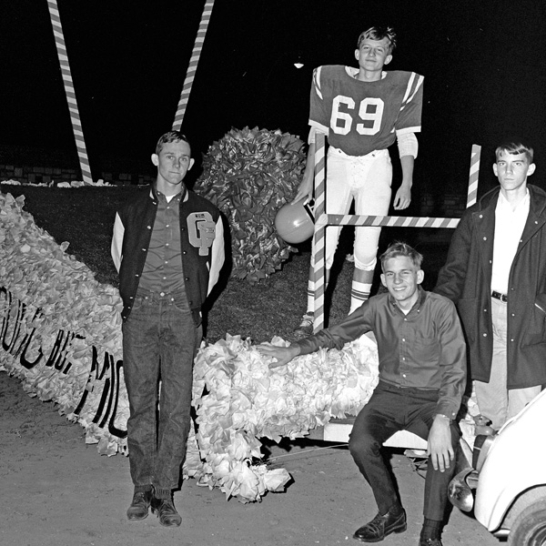 1966-1967-Homecoming-18.jpg