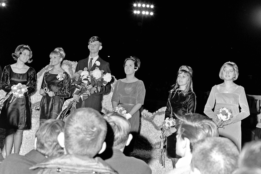 1966-1967-Homecoming-20.jpg
