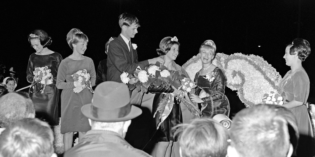 1966-1967-Homecoming-24.jpg