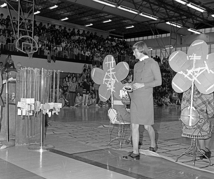 1973-1974-WinterSportsAssembly-20.jpg