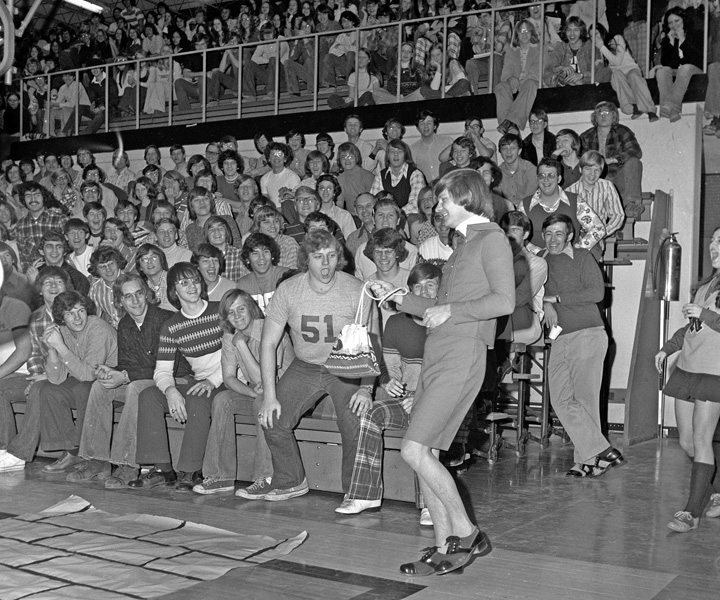 1973-1974-WinterSportsAssembly-21.jpg